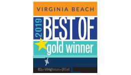 Virginia Best OF