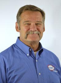 Jim Steinle