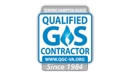 Quality Gas Contractors of Virginia